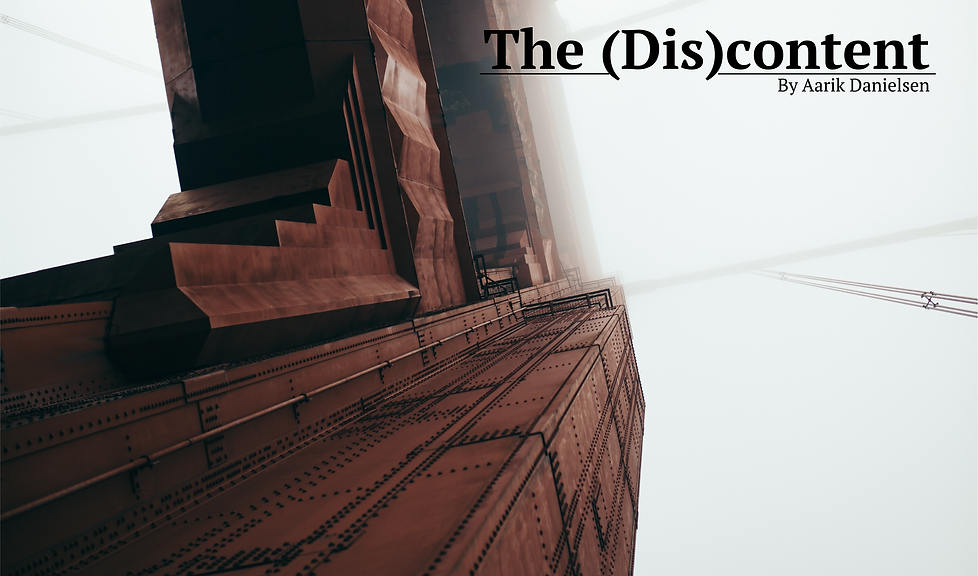 Discontent Header_updated-01.png