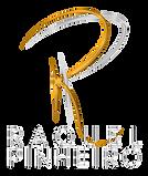 Logo Sem Fundo.png