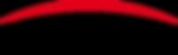 Massage Zürich Krankenkassen anerkannt