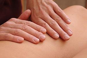 Manuelle Lymphdrainage Zürich bei Massage und Manuelle Zherapie Zürich