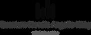 Quantumneedle Logo.png