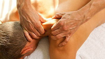 Medizinische Massage Zürich und Manuelle Therapie Zürich