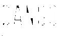 dansoPT Logo.png