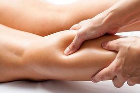 """Sportmassage Zürich """"Massage und Manuelle Therapie"""""""