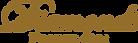 Diamonds Gym Logo.png