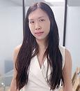 Wei%20Ting%20Huang_edited_edited.jpg