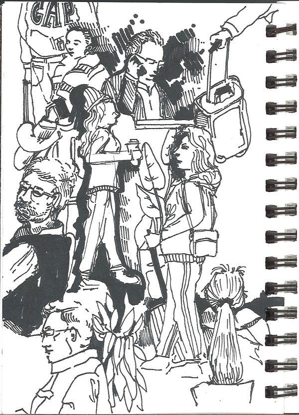 Airport Plane Sketch.jpg