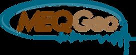 MEQ Geo Inc Logo.png