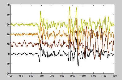 waveforms2.jpg