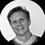 Erik_Bäck_Medify.png