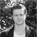 Andreas Eriksson Medify.png