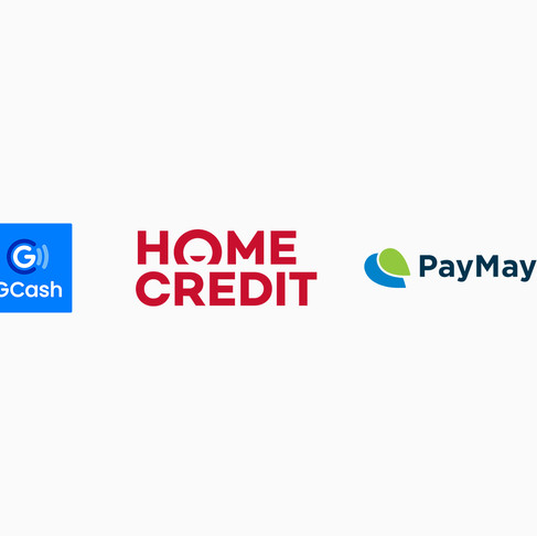 iStore now accepts GCash, PayMaya, and Home Credit