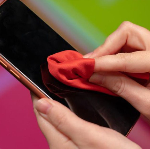 How to Keep Your iPhone Germ-free