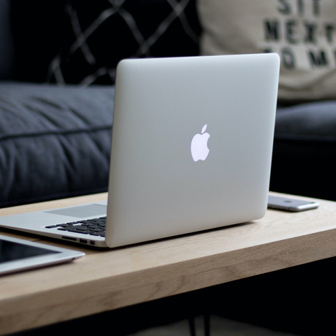 How to collaborate while working from home