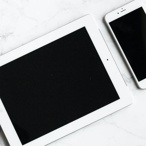 How to get your smartphone and iPad trade in value
