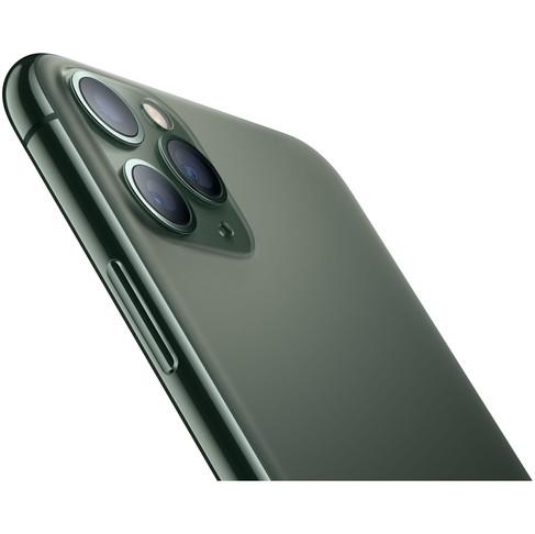 iStore announces iPhone Freedom Plus trade-in program