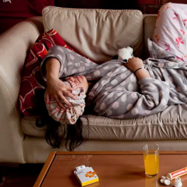IV hangover cure prompts concern service endorses binge drinking