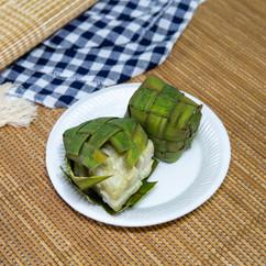 Satay Rice.jpg