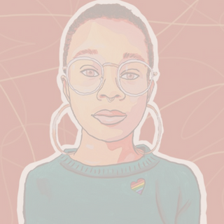 To Be Young, Gifted, Black—and Lesbian