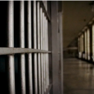 Canada's bail system set up to fail, says criminal defence lawyer