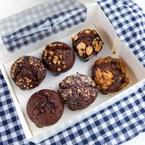AJ Any 6 Chocolate Premium.jpg