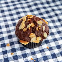 Almond Walnut Chocolate.jpg