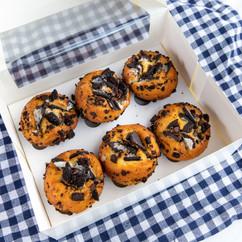 Cookies and Cream Muffin.jpg