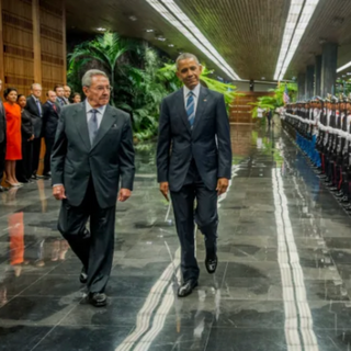 New U.S.-Cuba relations spark competition for Canadian business