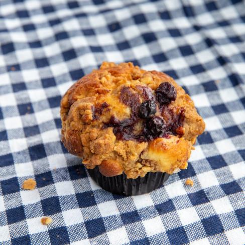 Blueberry Streusel.jpg