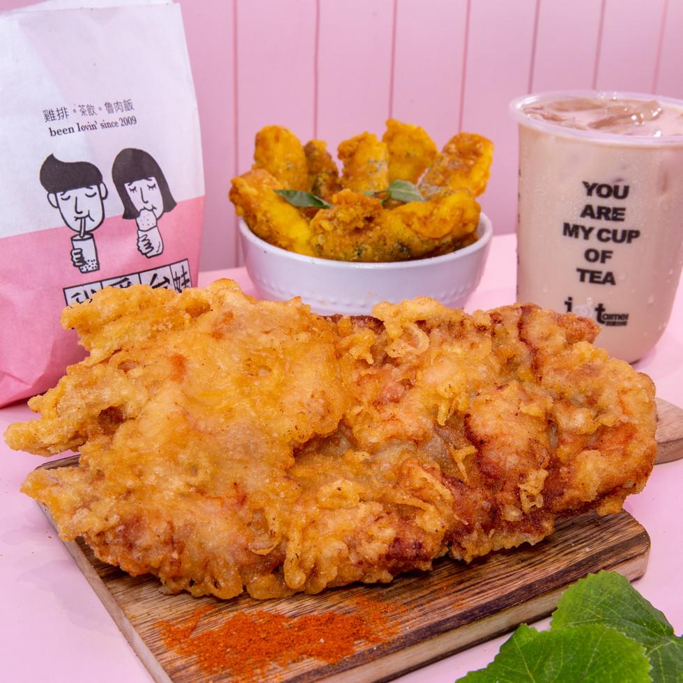 $13 Extra Crispy Chicken Meal Deal-2.jpg