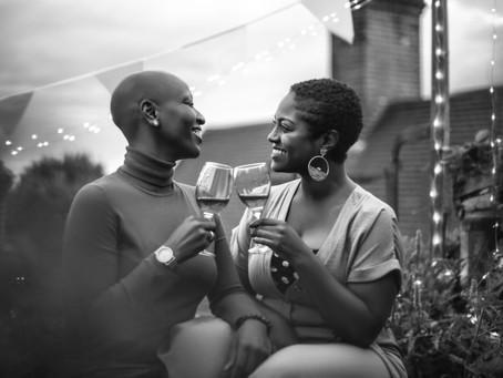#QuarantineInLove: 6 Ways To Keep The Romance Alive During Quarantine