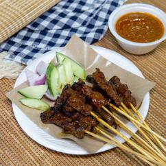 Mutton Satay.jpg