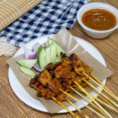 Pork Satay.jpg
