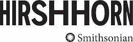 hirshhorn logo.jpg