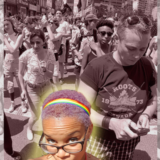 Why We Still Need Dyke Marches