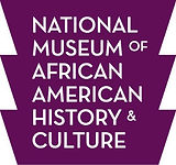 NMAAHC_LOGO-as-of-MARCH-2017.jpg
