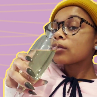 For Black Lesbians, Artificial Nails Can Be an Important Signifier