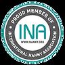 INA_MemberLogo_transparent8.png