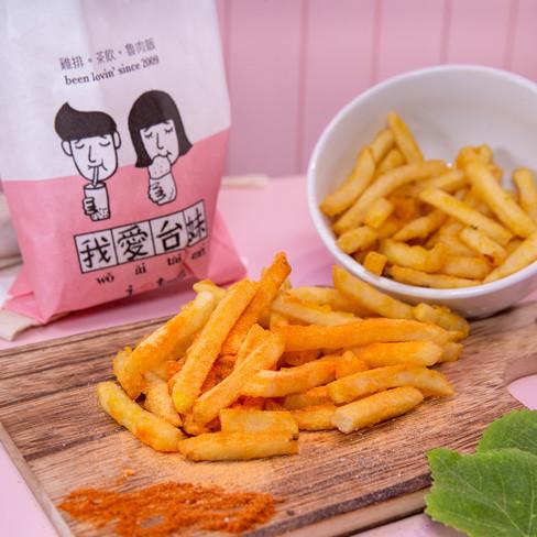 Shake Shake Fries w Seasoning-2.jpg