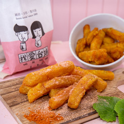 Sweet Potato Fries w Seasoning-2.jpg