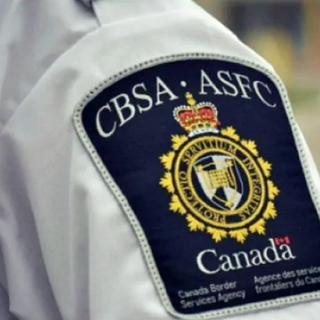 Deaths in CBSA custody renew calls for immigration detention reform