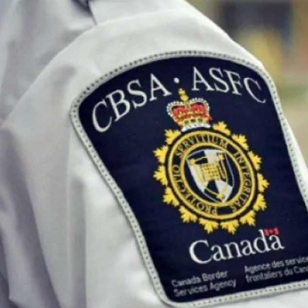 Deaths in CBSA custody renew calls for immigration detention reform