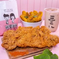 $13 Original Crispy Chicken Meal-2.jpg