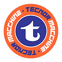 tecnormacchine-LOGO.png