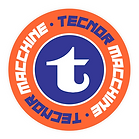 tecnormacchine-LOGO.png