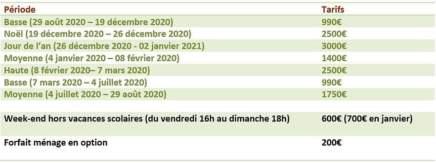 tarif 2020.JPG