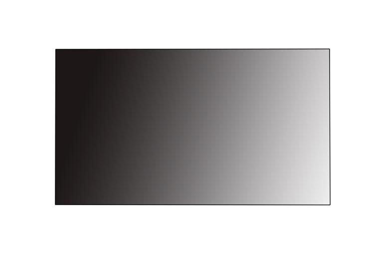 LG 49VM5C Videowall