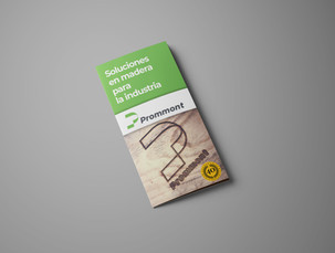 Brochure Portada.jpg