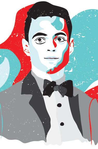 Rami Malek.jpg
