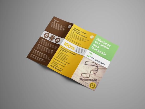Brochure fuera.jpg